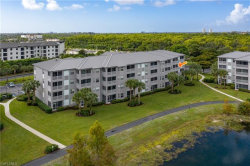 Photo of 16585 Lake Circle DR, Unit 133, Fort Myers, FL 33908 (MLS # 219082048)