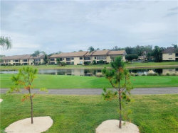 Photo of 5750 Trailwinds DR, Unit 324, Fort Myers, FL 33907 (MLS # 219082266)