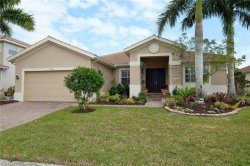 Photo of Fort Myers, FL 33908 (MLS # 219082488)