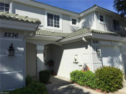 Photo of 8234 Pacific Beach DR, Fort Myers, FL 33966 (MLS # 219082499)