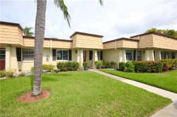 Photo of 139 Brittany CT, Fort Myers, FL 33919 (MLS # 219082529)