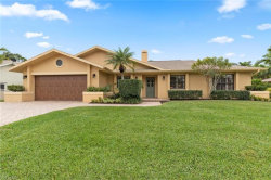 Photo of 7480 Twin Eagle LN, Fort Myers, FL 33912 (MLS # 219082541)