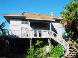 Photo of 442 Gulf Bend DR, Unit 8, Captiva, FL 33924 (MLS # 219083782)