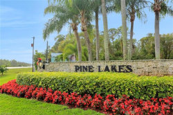 Photo of North Fort Myers, FL 33903 (MLS # 219084189)