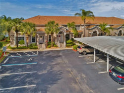 Photo of 10130 Colonial Country Club BLVD, Unit 707, Fort Myers, FL 33913 (MLS # 219084341)