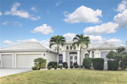 Photo of 423 NW 36th PL, Cape Coral, FL 33993 (MLS # 219084349)