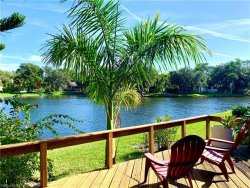 Photo of Fort Myers, FL 33908 (MLS # 220000314)