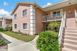Photo of 5908 Cranbrook WAY, Unit I201, Naples, FL 34112 (MLS # 220000835)