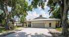 Photo of 892 Dean WAY, Fort Myers, FL 33919 (MLS # 220000912)