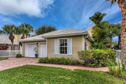 Photo of 1274 Silverstrand DR, Naples, FL 34110 (MLS # 220001214)