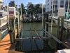 Photo of 118 Boat Dock, Fort Myers Beach, FL 33931 (MLS # 220001243)