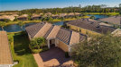 Photo of 10847 Tiberio DR, Fort Myers, FL 33913 (MLS # 220001324)