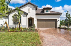Photo of Naples, FL 34114 (MLS # 220001399)