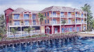 Photo of 414 Crescent ST, Unit 304, Fort Myers Beach, FL 33931 (MLS # 220001672)