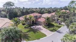 Photo of North Fort Myers, FL 33903 (MLS # 220001744)