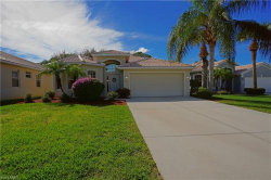 Photo of 12886 Ivory Stone LOOP, Fort Myers, FL 33913 (MLS # 220001937)
