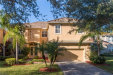 Photo of 20620 Rookery DR, Estero, FL 33928 (MLS # 220002008)