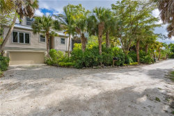 Photo of 250 Hurricane Lane, SANIBEL, FL 33957 (MLS # 220002130)