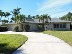 Photo of 7244 Swan Lake DR, Fort Myers, FL 33919 (MLS # 220002279)