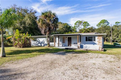 Photo of 18801 Old Bayshore RD, North Fort Myers, FL 33917 (MLS # 220002664)