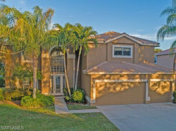 Photo of 14750 Indigo Lakes CIR, Naples, FL 34119 (MLS # 220002756)