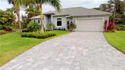 Photo of Naples, FL 34110 (MLS # 220002767)