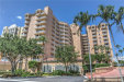 Photo of 14250 Royal Harbour CT, Unit 313, Fort Myers, FL 33908 (MLS # 220002802)