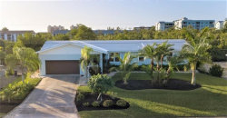 Photo of 26 Fairview BLVD, Fort Myers Beach, FL 33931 (MLS # 220003014)