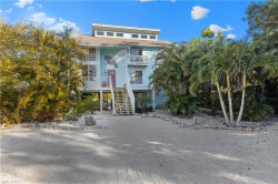 Photo of 16727 Captiva DR, Captiva, FL 33924 (MLS # 220003089)