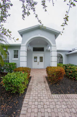 Photo of 757 Grand Rapids BLVD, Naples, FL 34120 (MLS # 220003418)