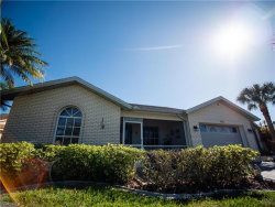 Photo of 17656 Date Palm CT, North Fort Myers, FL 33917 (MLS # 220003821)