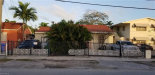 Photo of 1867 NW 20th AVE, Miami, FL 33125 (MLS # 220003997)