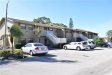 Photo of 4777 Orange Grove BLVD, Unit 6, North Fort Myers, FL 33903 (MLS # 220004228)