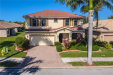Photo of 11346 Reflection Isles BLVD, Fort Myers, FL 33912 (MLS # 220004341)