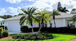 Photo of 1770 Palo Duro BLVD, North Fort Myers, FL 33917 (MLS # 220004541)