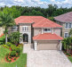 Photo of 20560 Rookery DR, Estero, FL 33928 (MLS # 220004611)