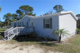 Photo of 8441 Hart DR, North Fort Myers, FL 33917 (MLS # 220004679)