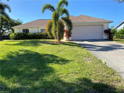 Photo of 2706 SW 3rd PL, Cape Coral, FL 33914 (MLS # 220004864)