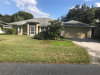 Photo of 13692 Fern Trail DR, North Fort Myers, FL 33903 (MLS # 220004945)