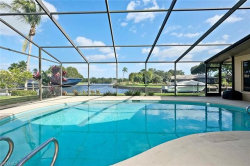 Photo of 6738 Griffin BLVD, Fort Myers, FL 33908 (MLS # 220004974)