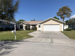 Photo of 1210 Forest Lakes BLVD, Naples, FL 34105 (MLS # 220005030)
