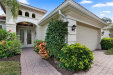 Photo of 5746 Lago Villaggio WAY, Naples, FL 34104 (MLS # 220005067)