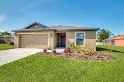 Photo of 2145 NW 21st PL, Cape Coral, FL 33993 (MLS # 220005218)