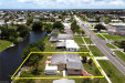 Photo of 4128 Harbor BLVD, Port Charlotte, FL 33952 (MLS # 220005348)
