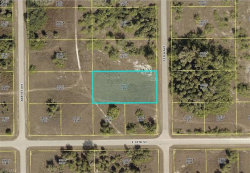 Photo of 1803 Fitch AVE, Lehigh Acres, FL 33972 (MLS # 220005391)