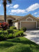 Photo of 14906 Hickory Greens CT, Fort Myers, FL 33912 (MLS # 220005511)