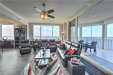 Photo of 2104 W First ST, Unit 2401, Fort Myers, FL 33901 (MLS # 220005513)