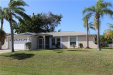 Photo of 706 SW 10th PL, Cape Coral, FL 33991 (MLS # 220005540)