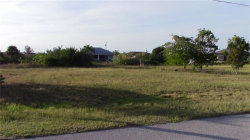 Photo of 1042 NW 34th AVE, Cape Coral, FL 33993 (MLS # 220005551)