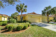 Photo of 10517 Diamante WAY, Fort Myers, FL 33913 (MLS # 220005579)